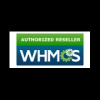 WHMCS-blue-200x200-1