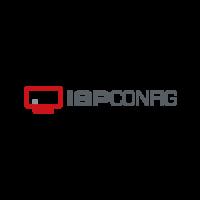 ispconfig-1-300x300